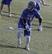 Colin Otis Men's Lacrosse Recruiting Profile