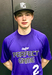Tanner Black Baseball Recruiting Profile