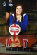 Tianna Rager Women's Volleyball Recruiting Profile