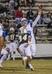 Ryan Zanelli Football Recruiting Profile