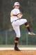 Brock Hilligoss Baseball Recruiting Profile