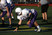 Zachary Dehner Football Recruiting Profile
