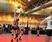 Ashley Camling Women's Volleyball Recruiting Profile