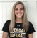 McKenzie Wittenberg Softball Recruiting Profile