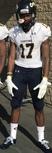 Jeremy Lubin Football Recruiting Profile