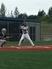 Mason Steffers Baseball Recruiting Profile