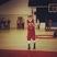 Joshua Ginn Men's Basketball Recruiting Profile