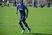 Adam Diabagate Men's Soccer Recruiting Profile
