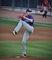 Alex Armstrong Baseball Recruiting Profile