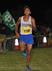 Andres Vizcarra Men's Track Recruiting Profile