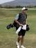 Cameron Spehar Men's Golf Recruiting Profile