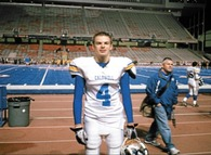 Andy Forse's Football Recruiting Profile