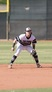 Tyler Mead Baseball Recruiting Profile
