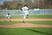Brandon Maglio Baseball Recruiting Profile