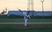Keaton Winn Baseball Recruiting Profile