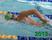 Athlete 310659 square