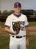 Nathan Chapman Baseball Recruiting Profile