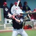 Zack Doak Baseball Recruiting Profile