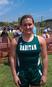 Kayla Mazza Women's Track Recruiting Profile