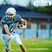 Tyler Grimmett Football Recruiting Profile