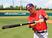 Tristan Capocci Baseball Recruiting Profile