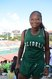 Jessica Harris Women's Track Recruiting Profile