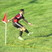 Luc Rainwater Men's Soccer Recruiting Profile