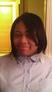 Kayla Robinson Women's Golf Recruiting Profile