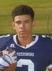 Zeffary Smith Football Recruiting Profile