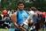 John Lopez Football Recruiting Profile