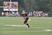 Justin Bouma Football Recruiting Profile