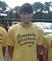 William Kazokas Men's Swimming Recruiting Profile