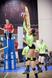 Alexandria Lambros Women's Volleyball Recruiting Profile