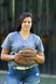 Lacy Nealy Softball Recruiting Profile