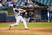 Matthew Hutchison Baseball Recruiting Profile