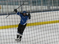 Mark Brower's Men's Ice Hockey Recruiting Profile