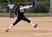 Emily Iannotti Softball Recruiting Profile