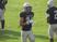 Jackson Rhoades Football Recruiting Profile