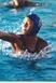 Heidi Smith (Demo) Women's Water Polo Recruiting Profile