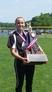 Alyson Jesionowski Softball Recruiting Profile
