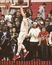 Phillip Cirillo Men's Basketball Recruiting Profile