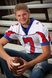 Trevor Sobkowiak Football Recruiting Profile