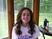 Danielle Edmands Softball Recruiting Profile