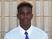 James Gardner Men's Basketball Recruiting Profile