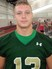 Chris Durkin Football Recruiting Profile