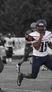 Shay Jeffers Football Recruiting Profile
