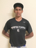 Kamran Kaba Baseball Recruiting Profile