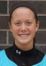 Molly Dietz Softball Recruiting Profile