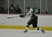 Brandon Young Men's Ice Hockey Recruiting Profile