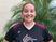 Kelley Ragan Softball Recruiting Profile
